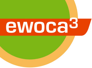 """Bei ewoca³(+) – for everyone"""